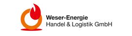 Weser-Energie